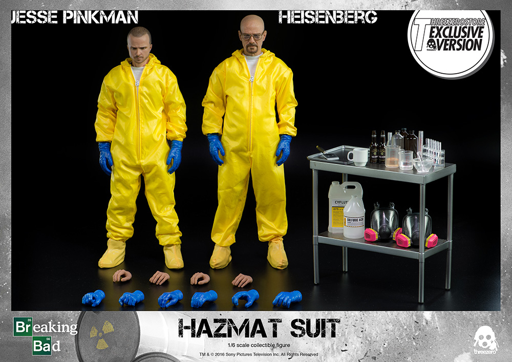 BB_ Hazmat suit_8145.jpg