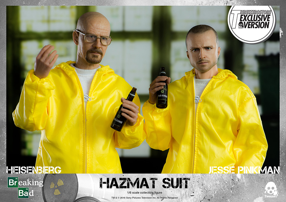 BB_ Hazmat suit_8236.jpg