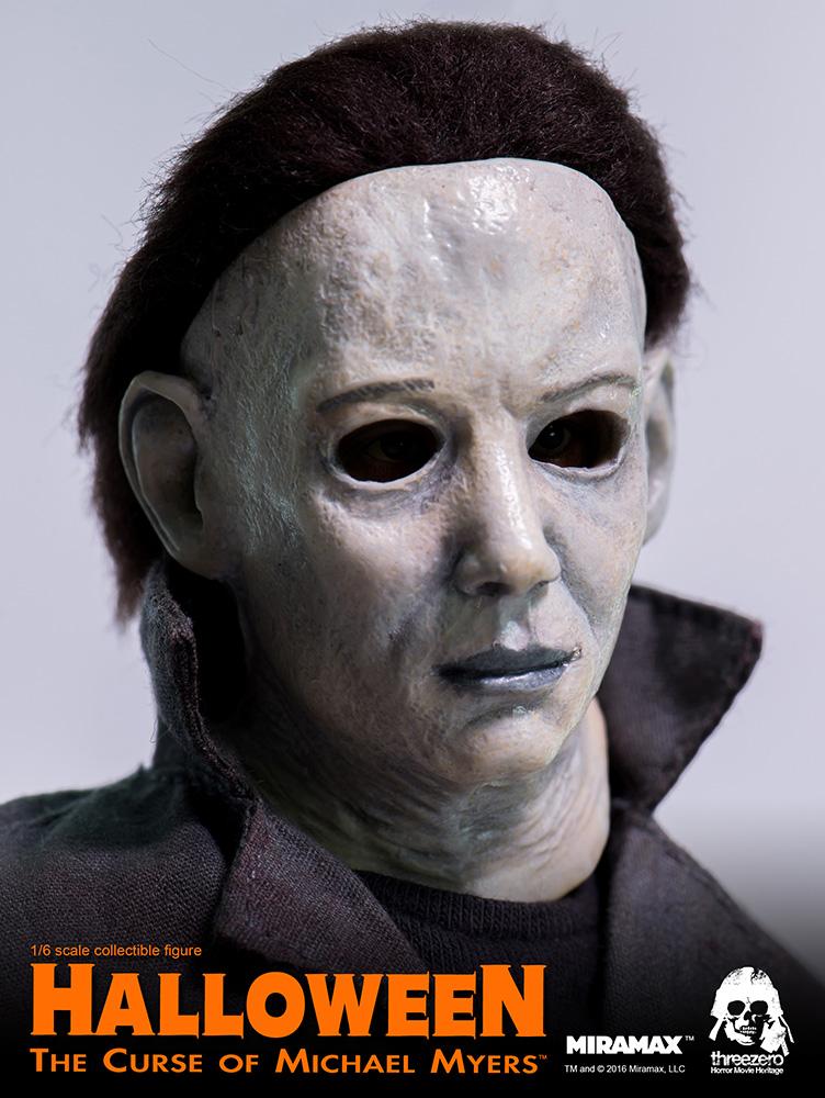 Halloween_DSC_8436.jpg