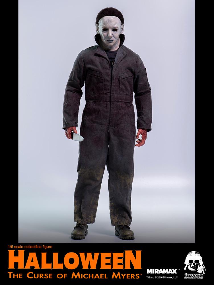 Halloween_DSC_8443.jpg