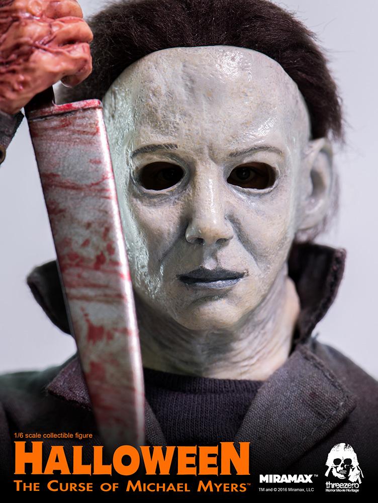 Halloween_DSC_8480.jpg