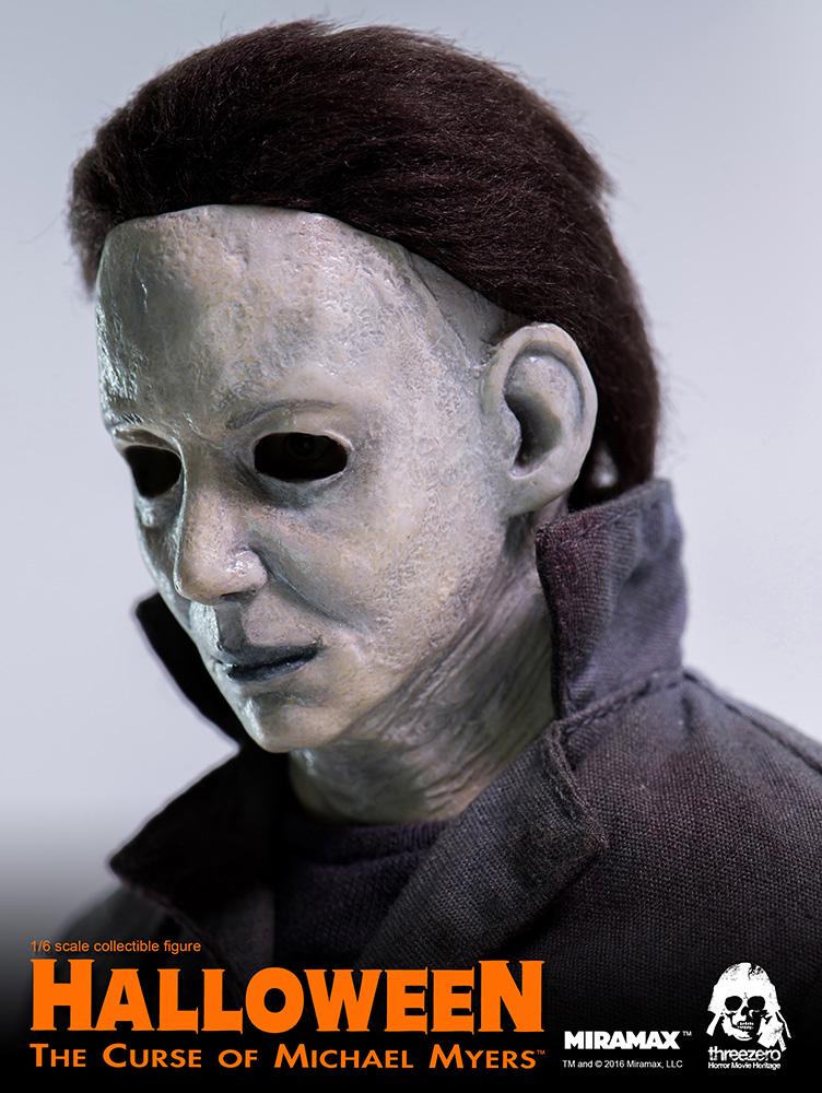Halloween_DSC_8462.jpg
