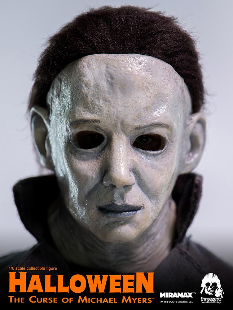 Halloween_DSC_8464.jpg