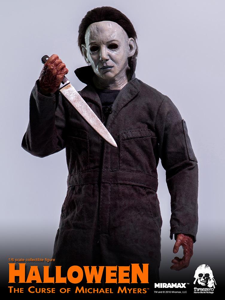 Halloween_DSC_8468.jpg