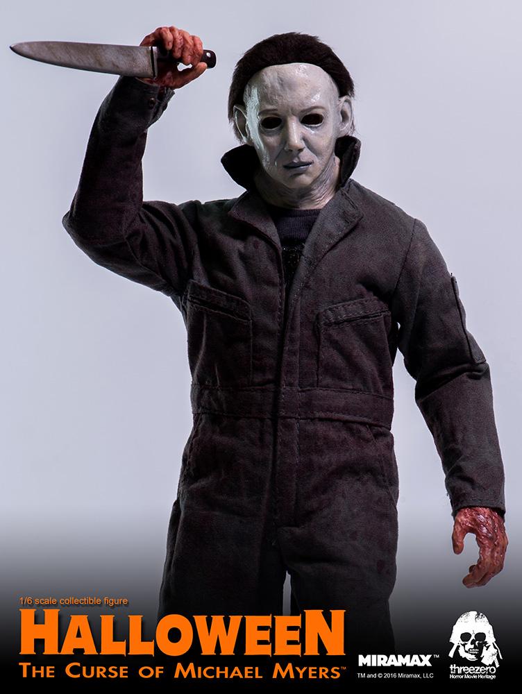 Halloween_DSC_8469.jpg