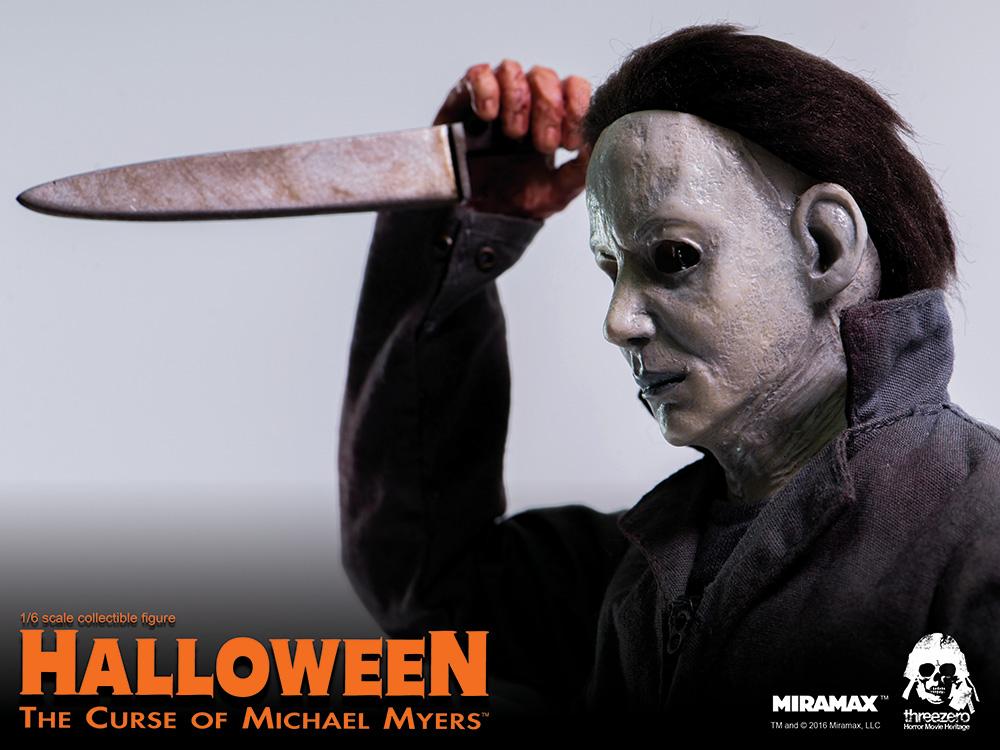 Halloween_DSC_8472.jpg