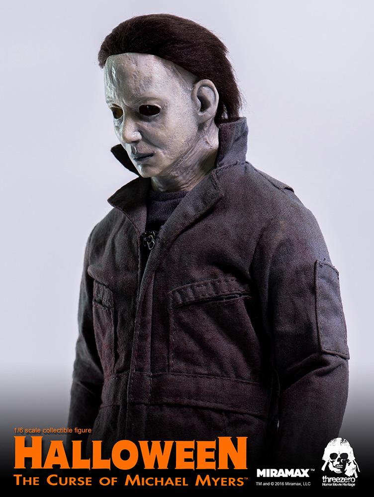 Halloween_DSC_8476.jpg