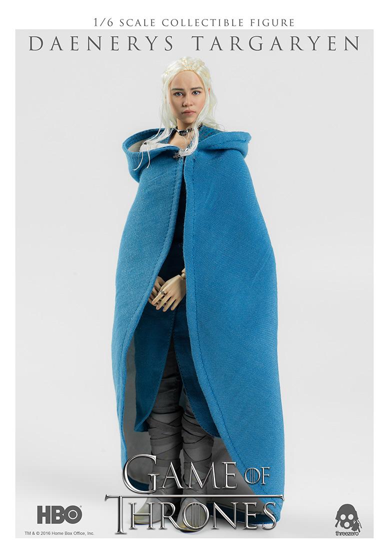 GOT_Daenerys_0616.jpg