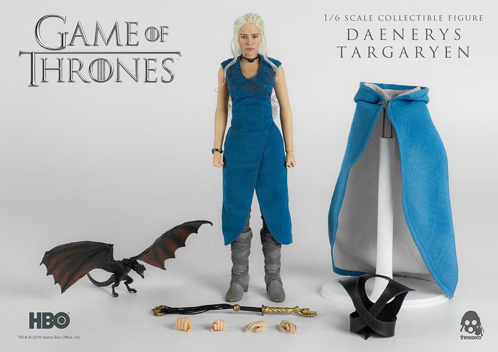 GOT_Daenerys_0485.jpg