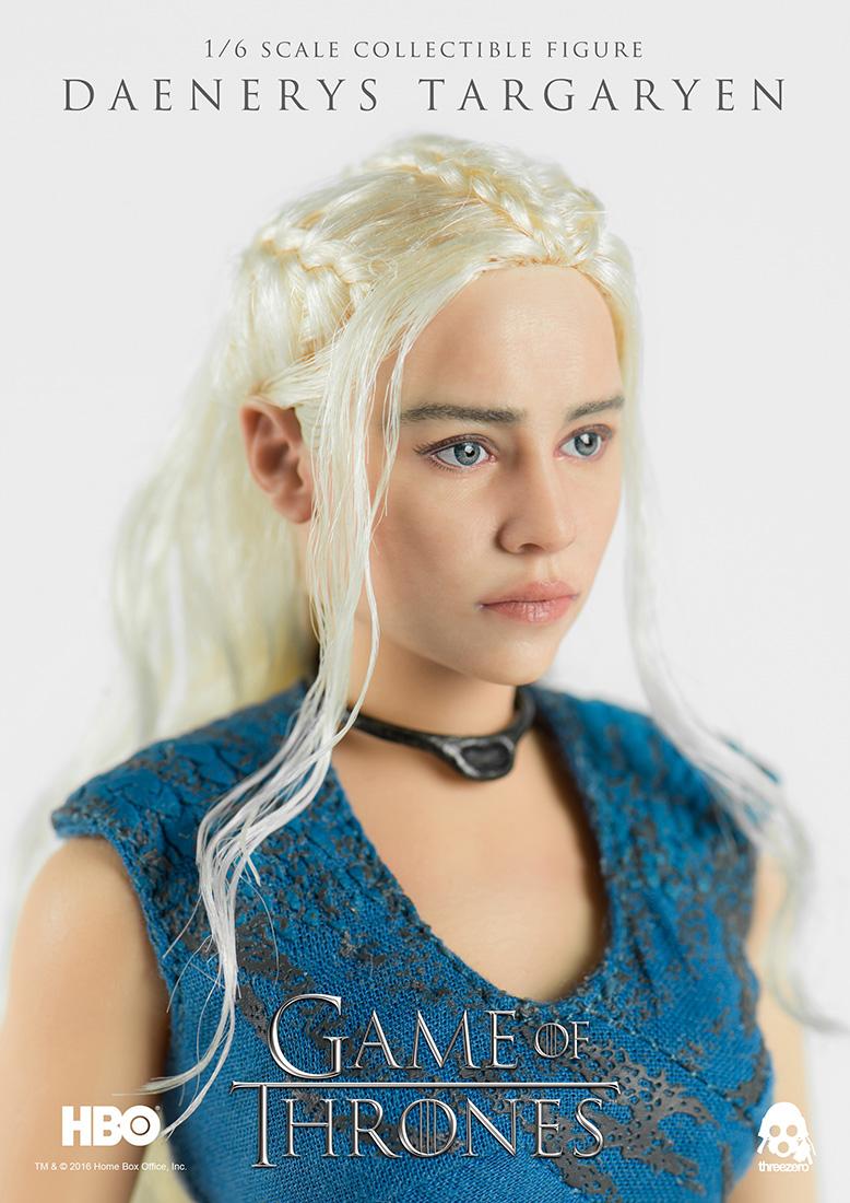 GOT_Daenerys_0503.jpg