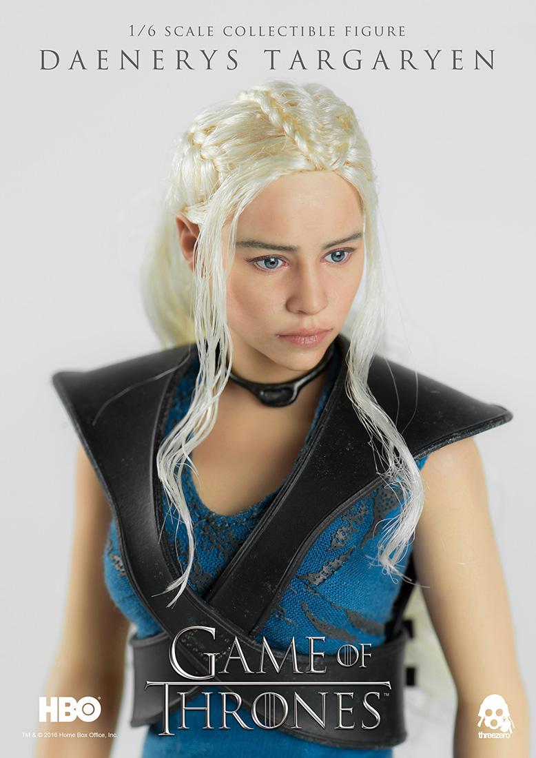 GOT_Daenerys_0519.jpg