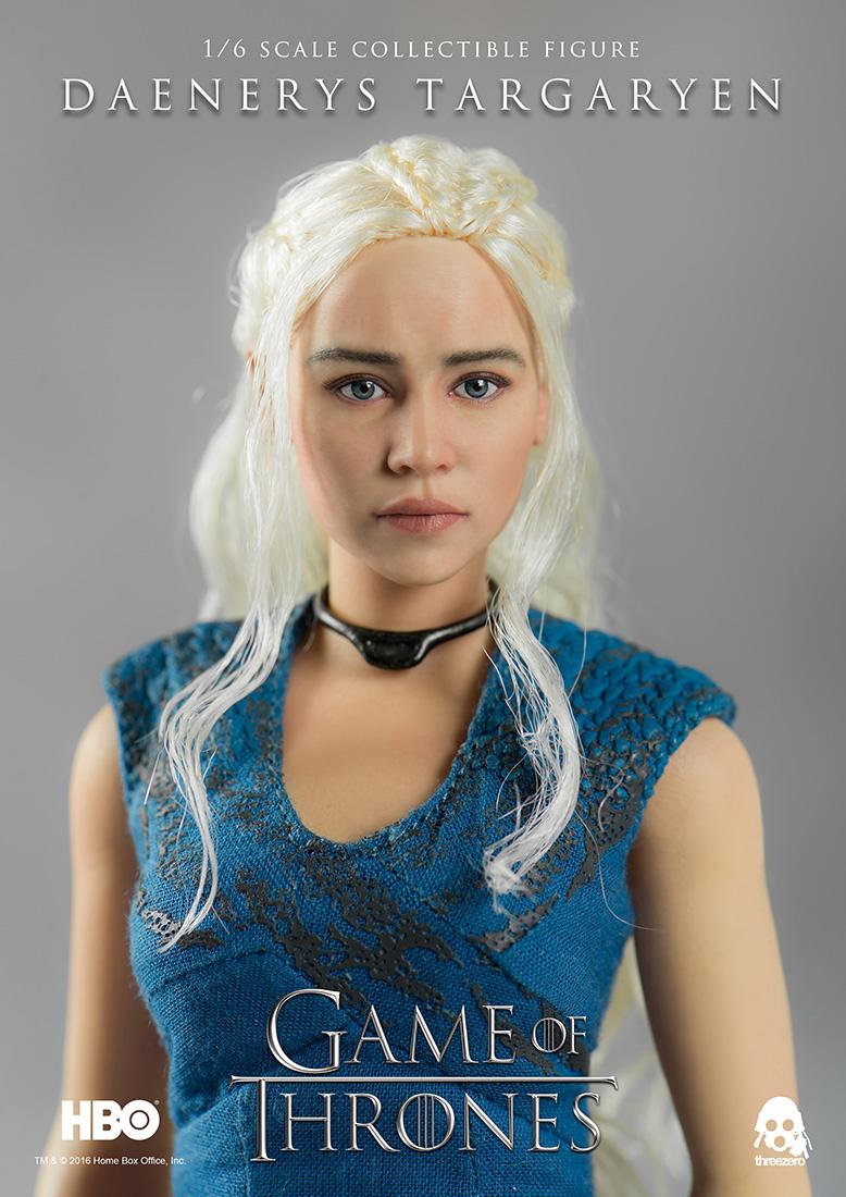 GOT_Daenerys_0545.jpg