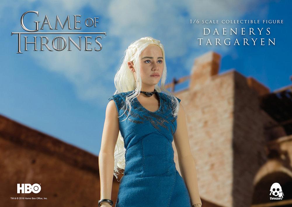 GOT_Daenerys_0582.jpg