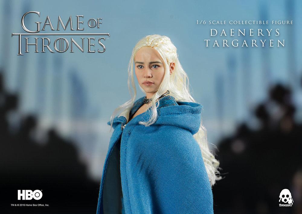GOT_Daenerys_0598.jpg
