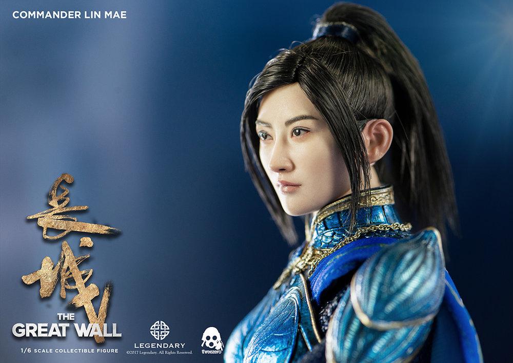 GW_Lin Mae_4160.jpg