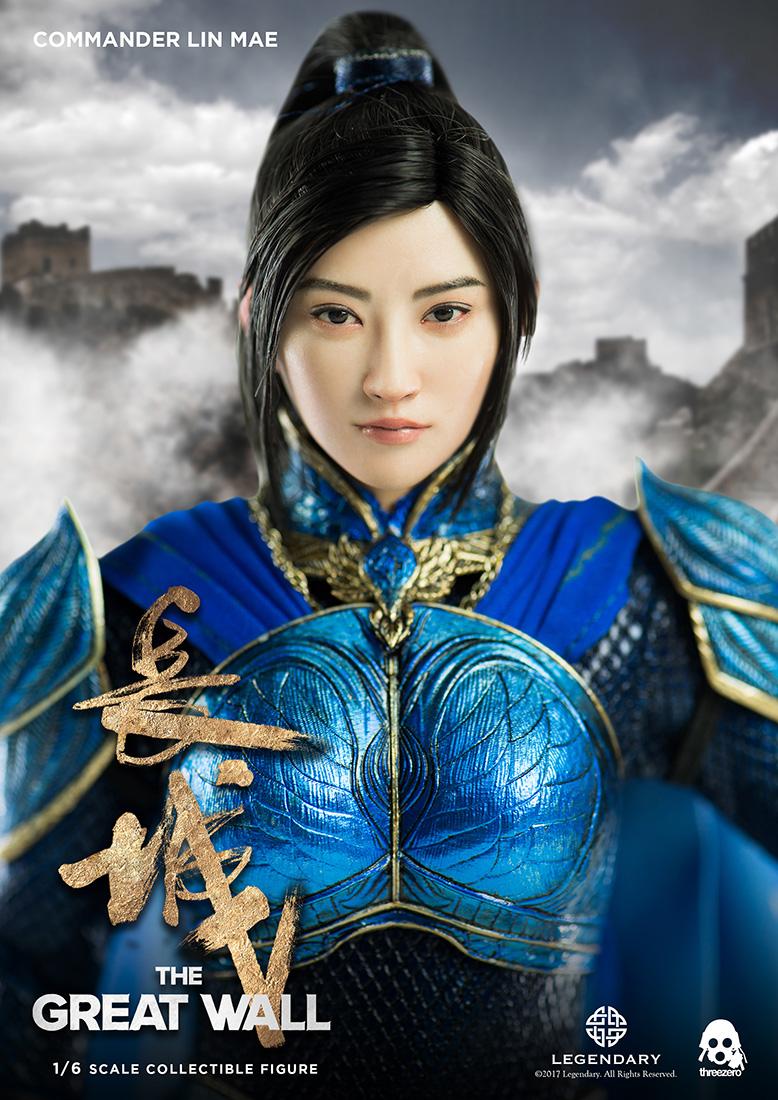 GW_Lin Mae_3996.jpg