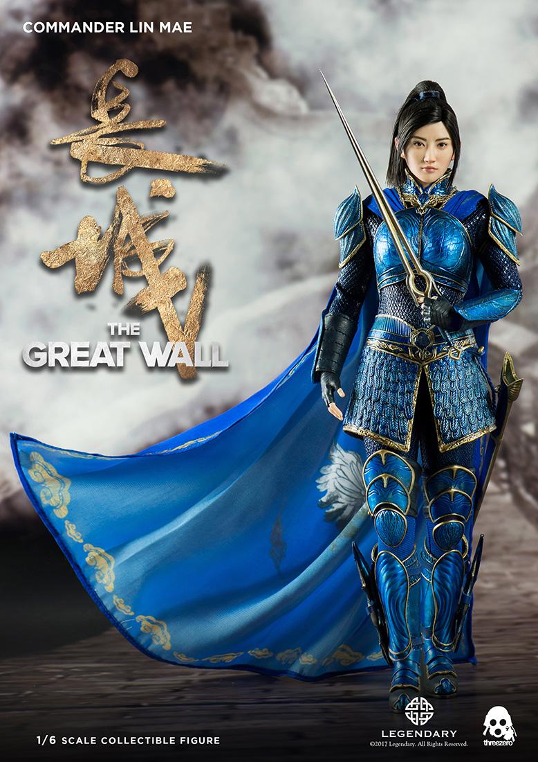GW_Lin Mae_4063.jpg