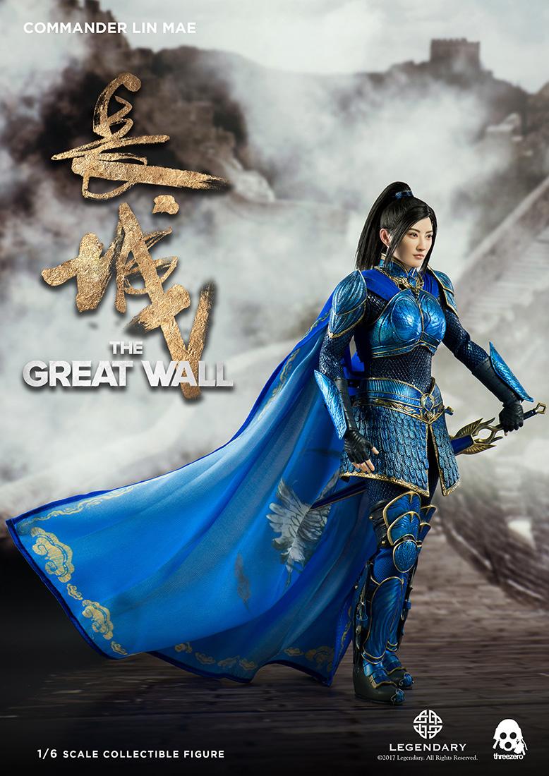 GW_Lin Mae_4039.jpg