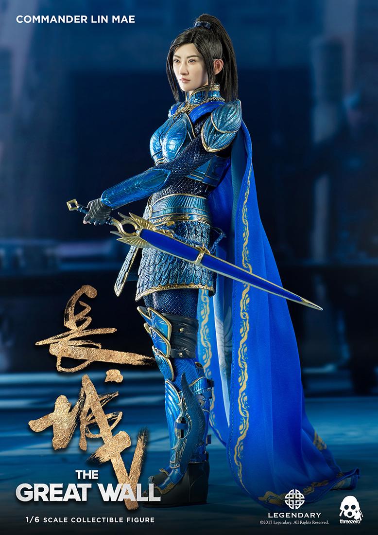 GW_Lin Mae_4144.jpg