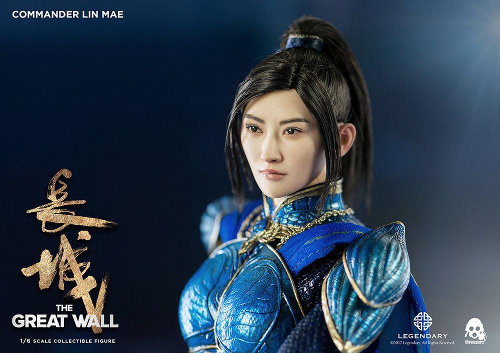 GW_Lin Mae_4157.jpg