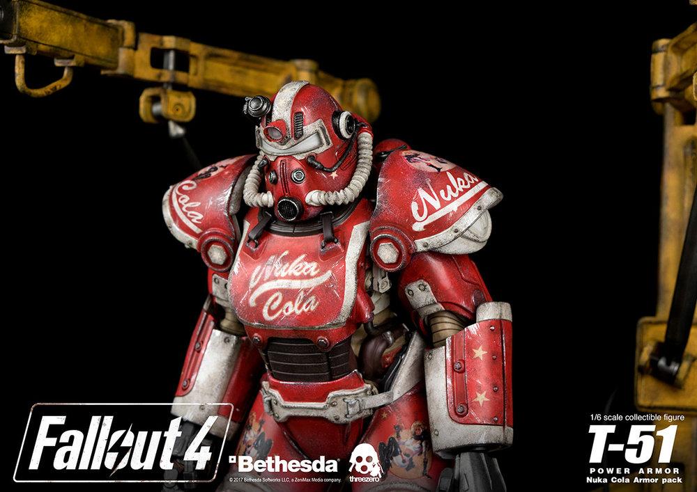 Fallout 4 T-51_6666.jpg