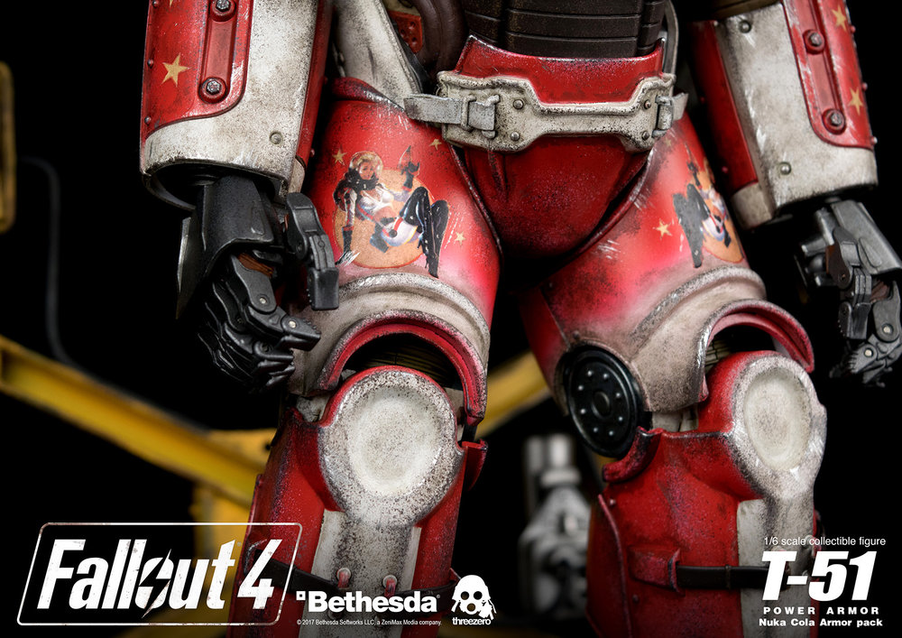 Fallout 4 T-51_6668.jpg