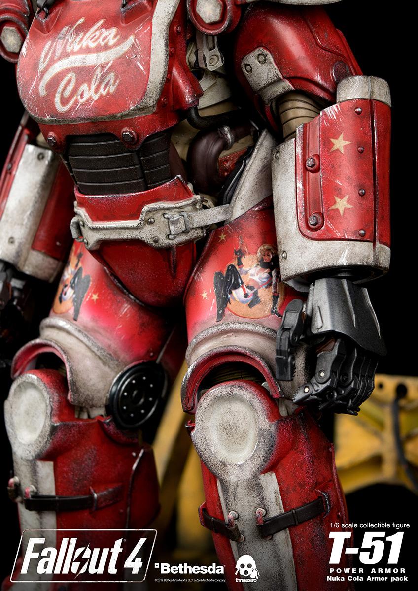 Fallout 4 T-51_6671.jpg