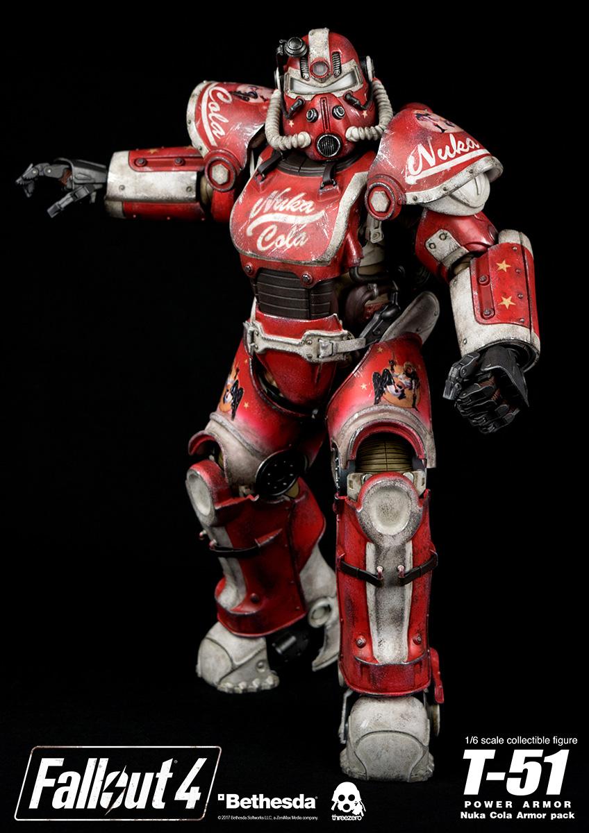 Fallout 4 T-51_6681.jpg