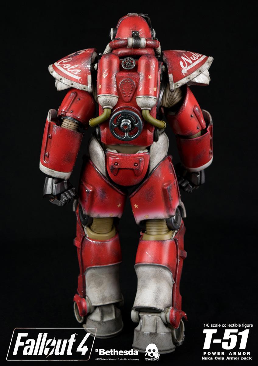 Fallout 4 T-51_6705.jpg