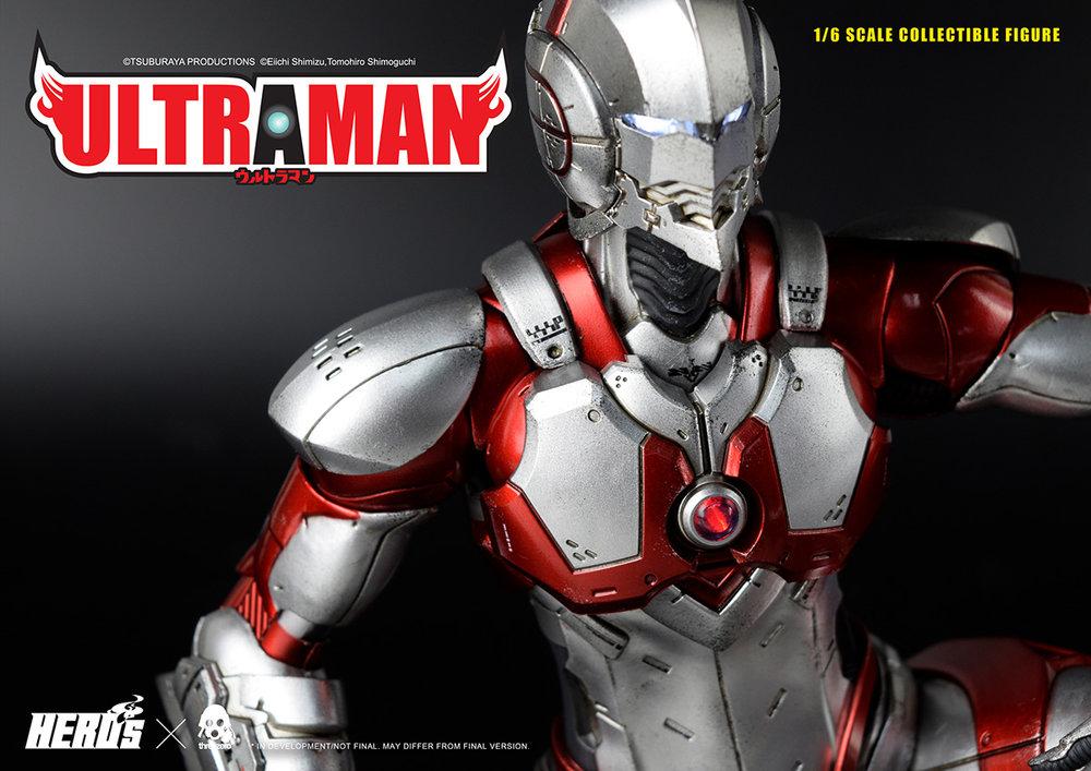 ULTRAMAN_6262.jpg