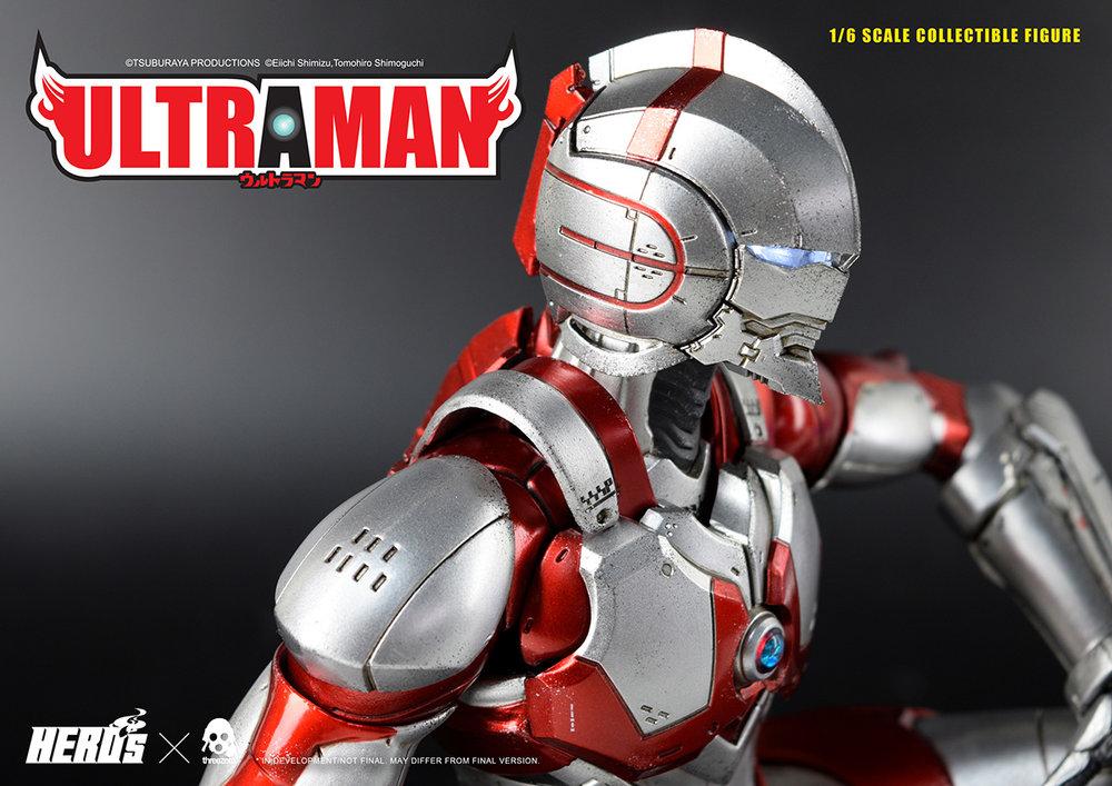 ULTRAMAN_6265.jpg