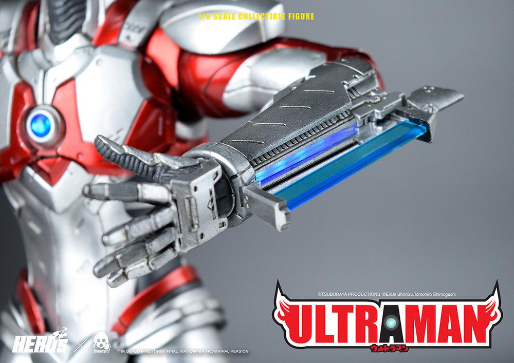 ULTRAMAN_6290.jpg