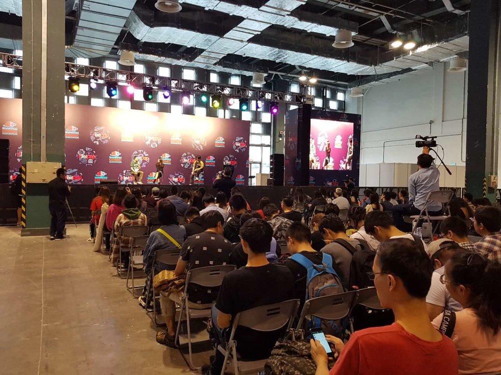 WeChat Image_20171009102609.jpg