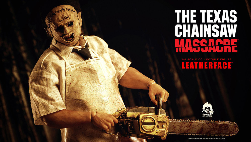 leatherface_teaser.jpg