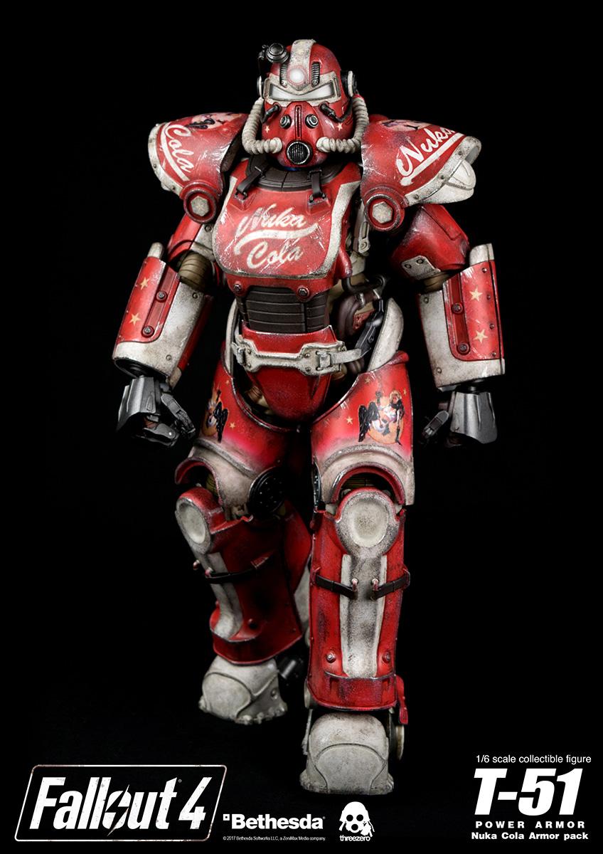 Fallout 4 T-51_6697.jpg