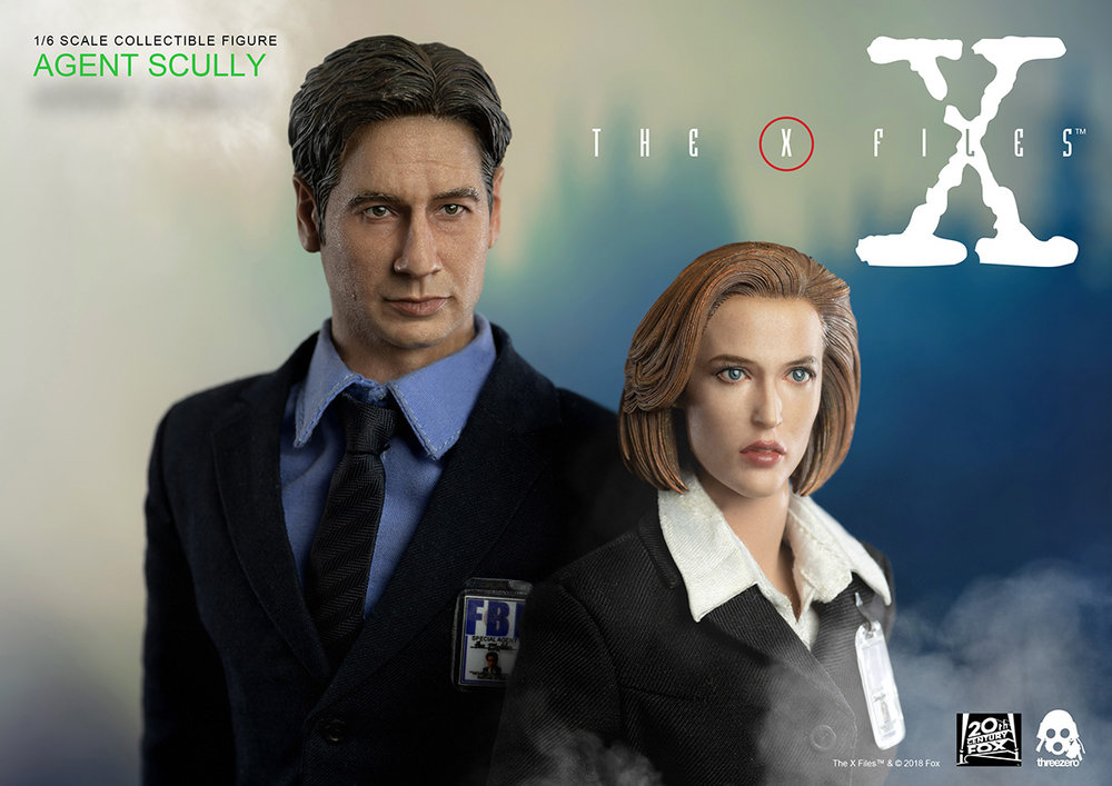 Xfile_Scully_00233.jpg