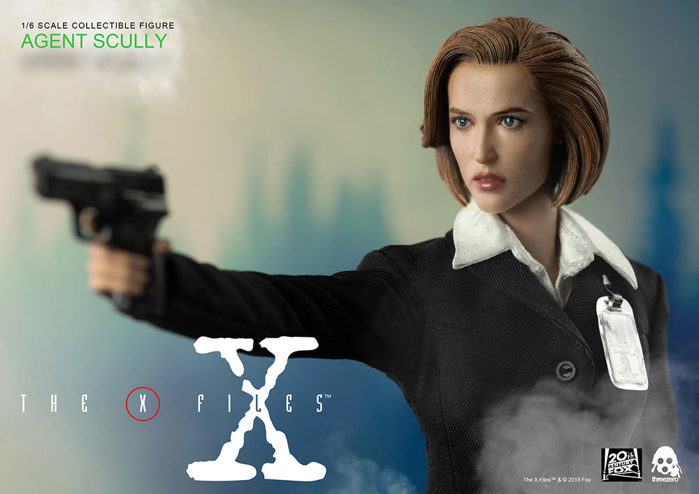 Xfile_Scully_00253.jpg