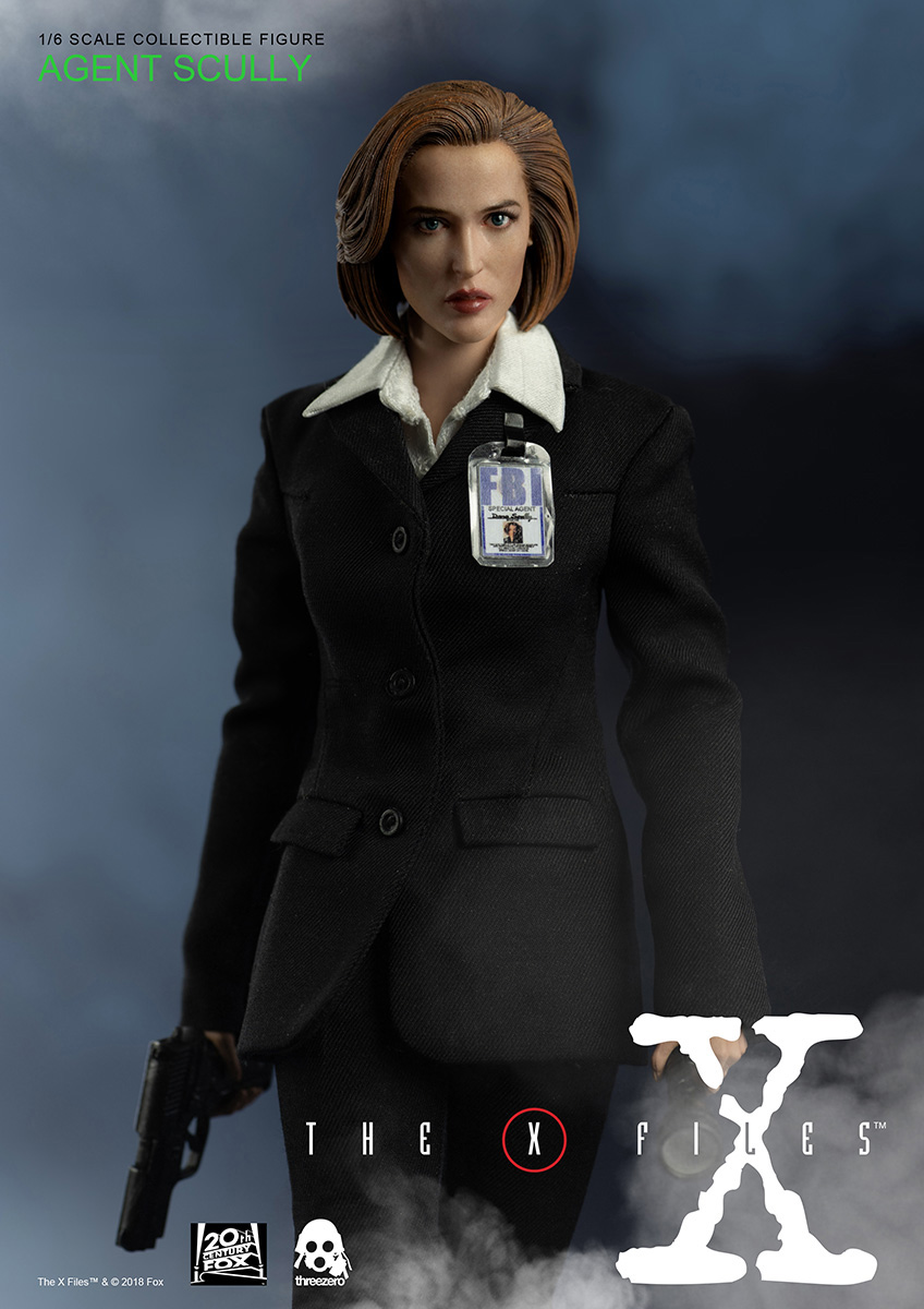 Xfile_Scully_00283.jpg