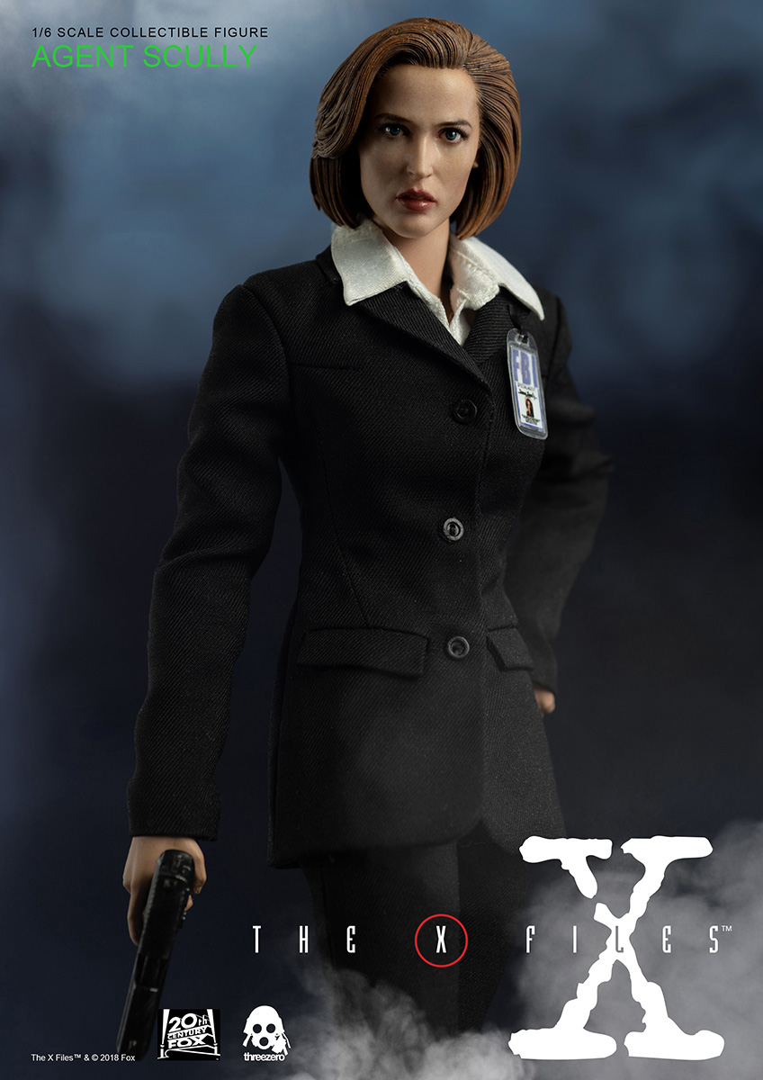 Xfile_Scully_00296.jpg