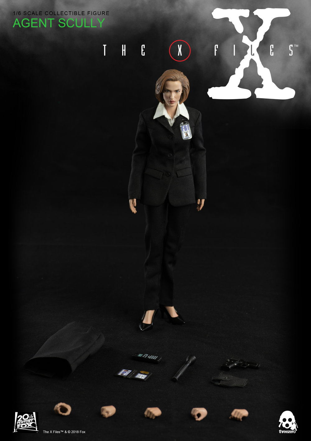Xfile_Scully_00381.jpg