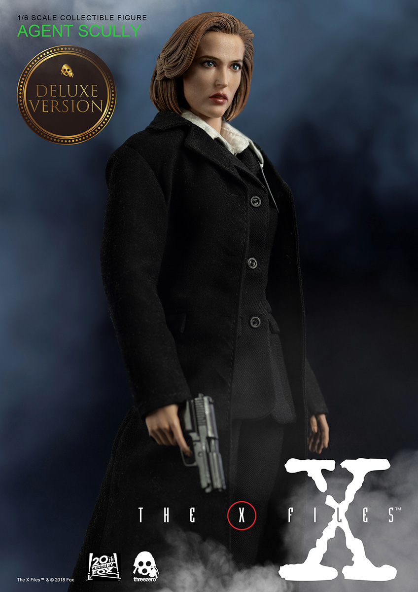 Dx_Xfile_Scully_00327.jpg