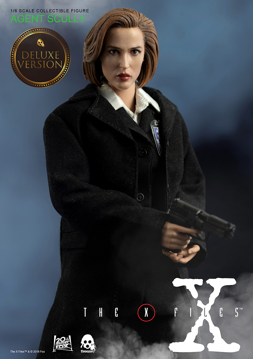 Dx_Xfile_Scully_00345.jpg