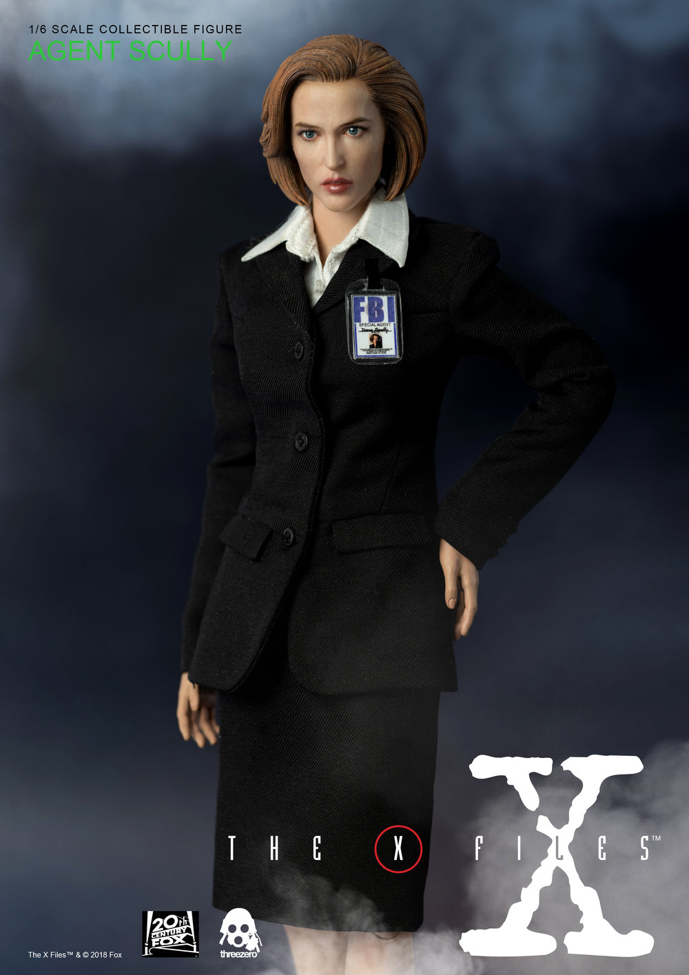 Xfile_Scully_00402.jpg