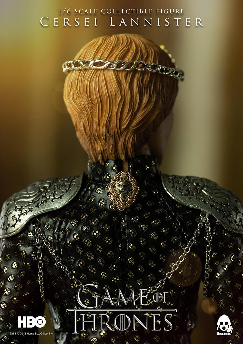 GOT_Cersei_00722.jpg