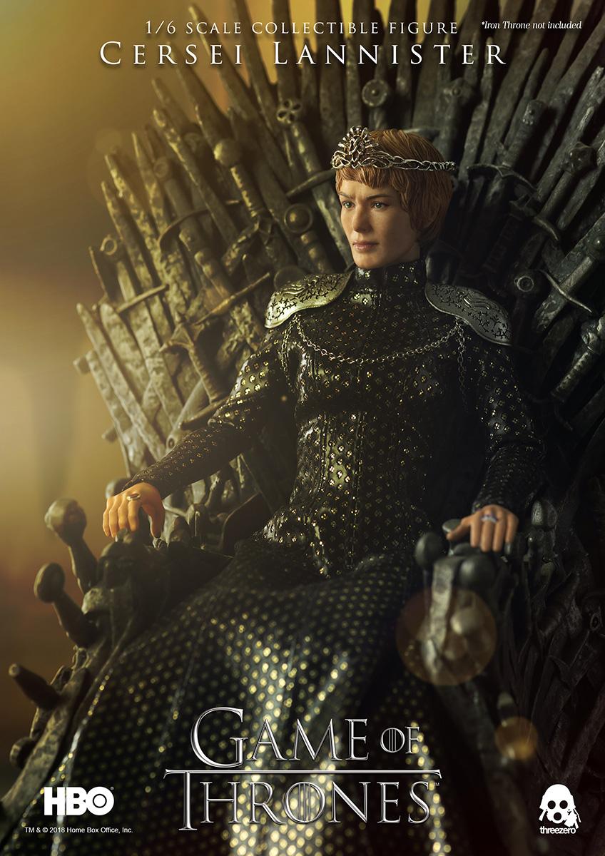 GOT_Cersei_00743.jpg