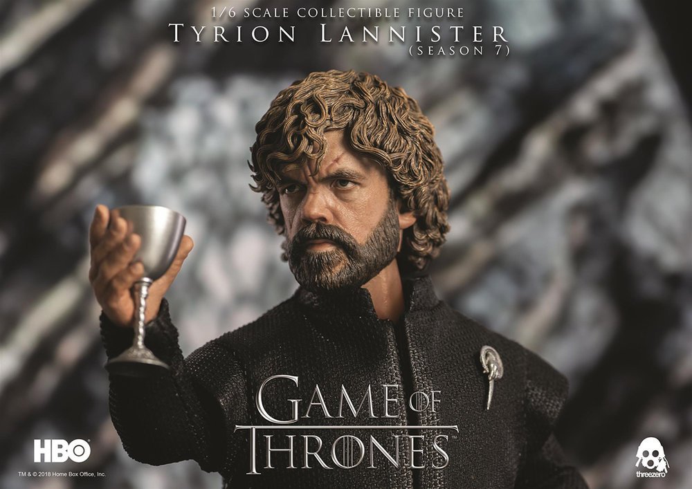 s7tyrion_low.jpg