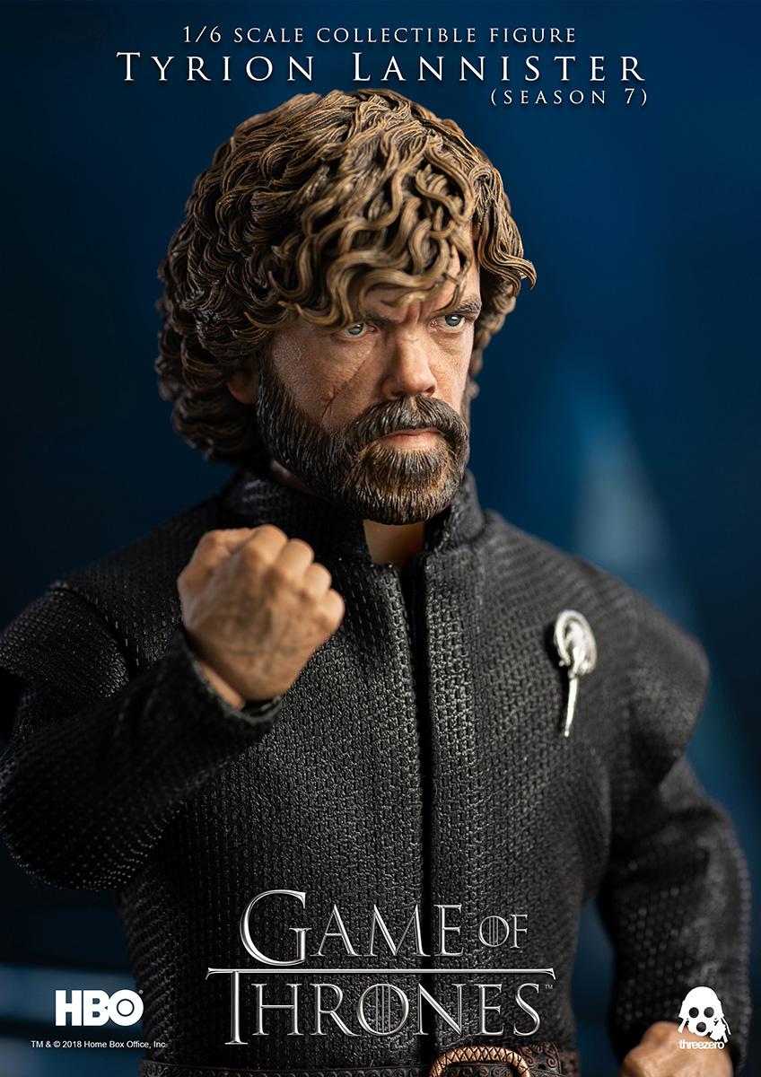 GOT_Tyrion_ver2_6890.jpg