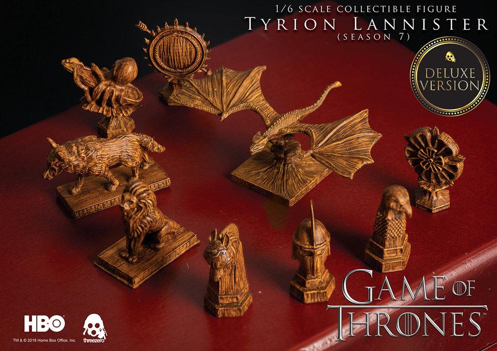 GOT_Tyrion_ver2_6958.jpg