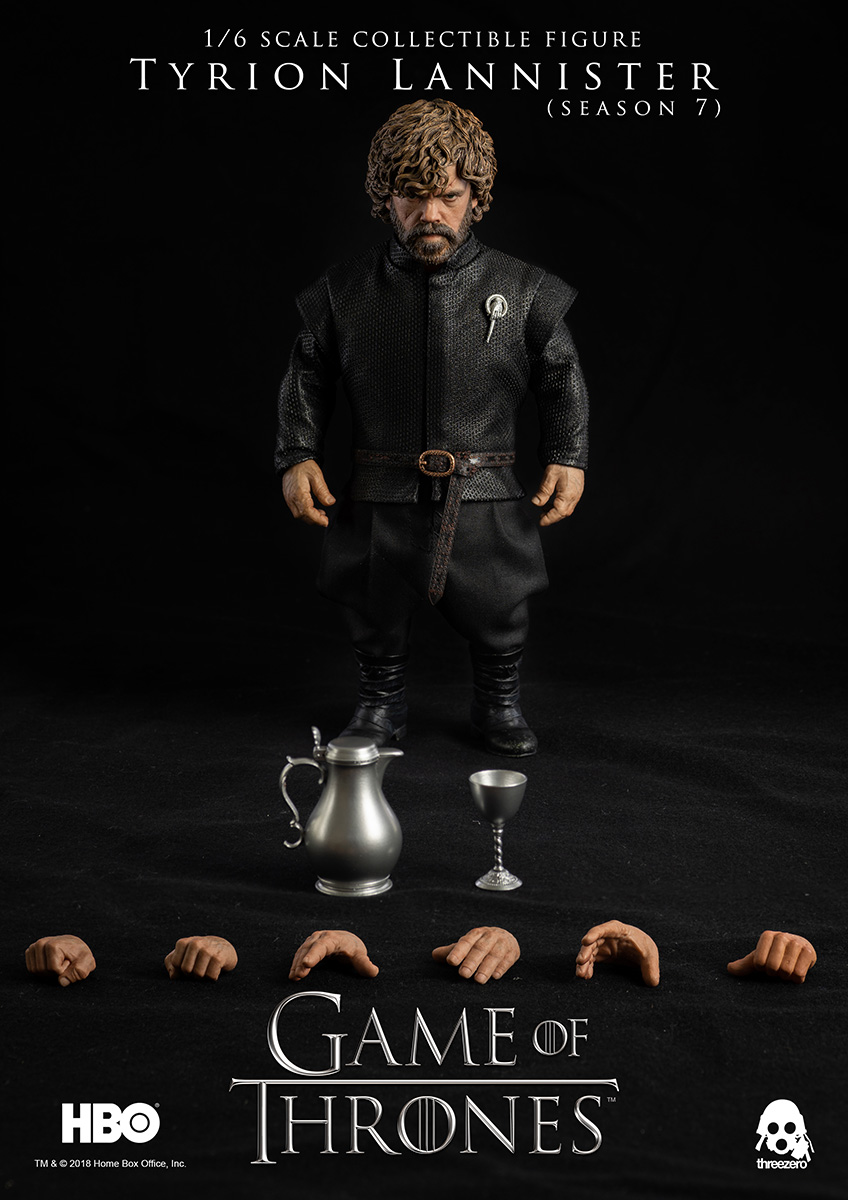 GOT_Tyrion_ver2_6964.jpg