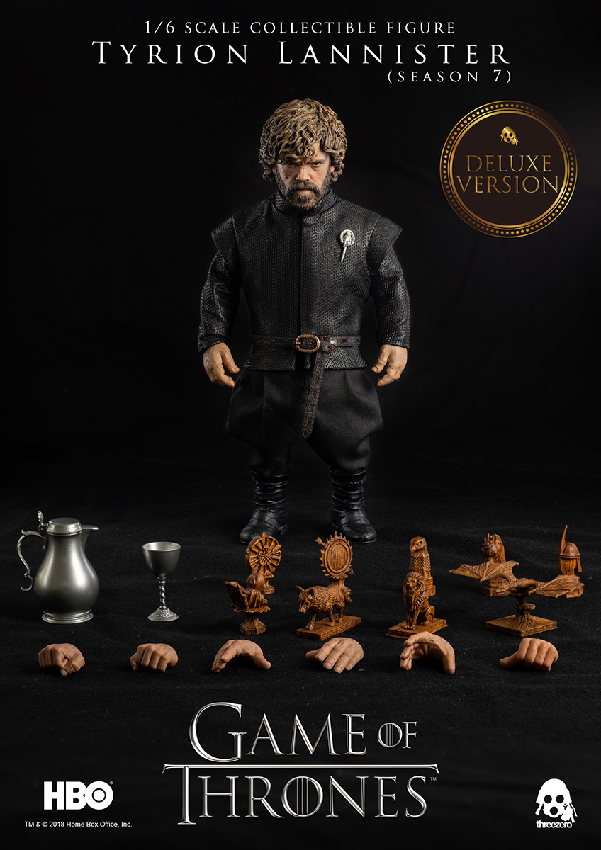 GOT_Tyrion_ver2_6968.jpg